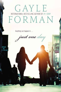 Just One Day (Paperback)