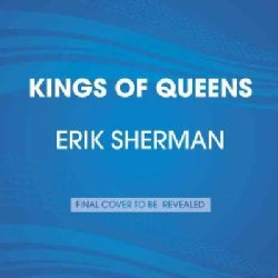 Kings of Queens: The Amazing Lives of the '86 Mets (CD-Audio)