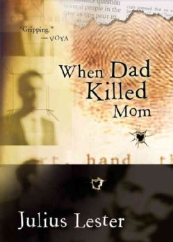 When Dad Killed Mom (Paperback)
