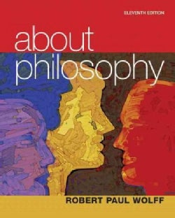 About Philosophy (Paperback)