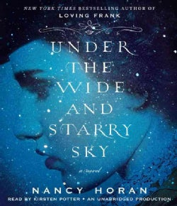Under the Wide and Starry Sky (CD-Audio)