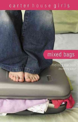 Mixed Bags (Paperback)