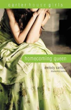 Homecoming Queen (Paperback)