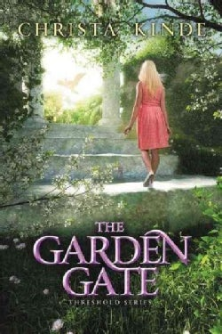 The Garden Gate (Hardcover)