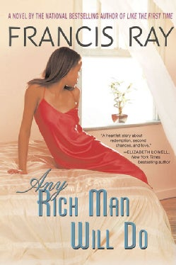 Any Rich Man Will Do (Paperback)