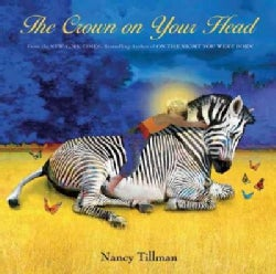 The Crown on Your Head (Hardcover)