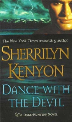 Dance With the Devil (Paperback)