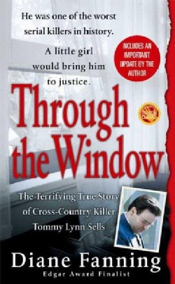 Through the Window (Paperback)