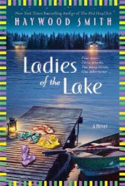 Ladies of the Lake (Paperback)