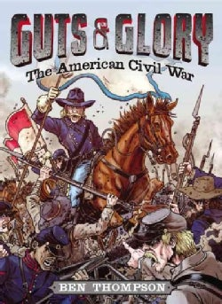 The American Civil War (Hardcover)