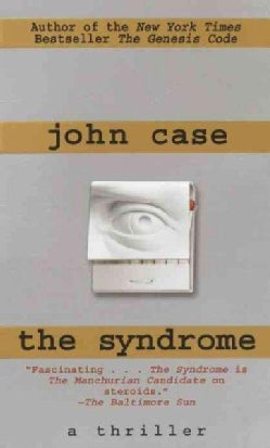 The Syndrome (Paperback)