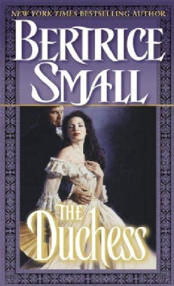 The Duchess (Paperback)