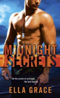 Midnight Secrets (Paperback)