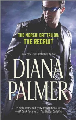 The Recruit (Paperback)