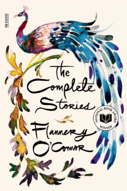 The Complete Stories (Paperback)
