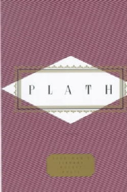 Plath: Poems (Hardcover)