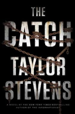 The Catch (Hardcover)