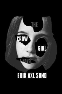 The Crow Girl (Hardcover)