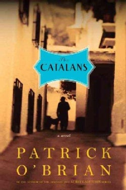 The Catalans (Paperback)