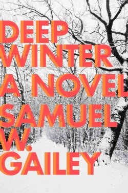 Deep Winter (Hardcover)