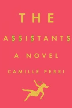 The Assistants (Hardcover)