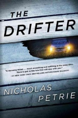 The Drifter (Hardcover)
