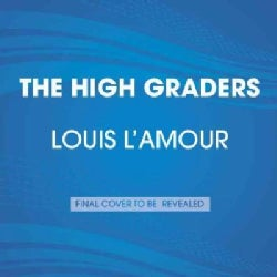 The High Graders (CD-Audio)