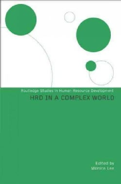 HRD in a Complex World (Paperback)