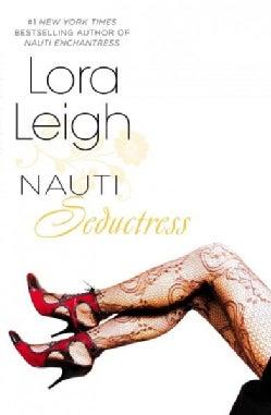 Nauti Seductress (Paperback)