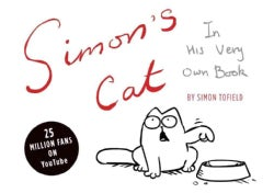 Simon's Cat (Paperback)