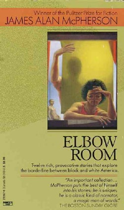 Elbow Room (Paperback)