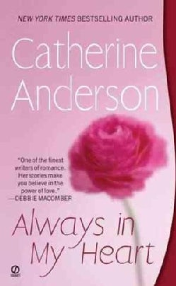Always in My Heart (Paperback)