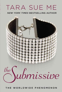 The Submissive (Paperback)