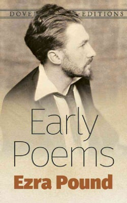 Early Poems (Paperback)
