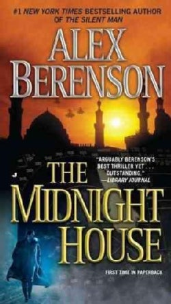 The Midnight House (Paperback)