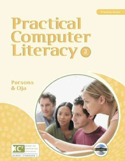 Practical Computer Literacy: Internet and Computing Core Certification