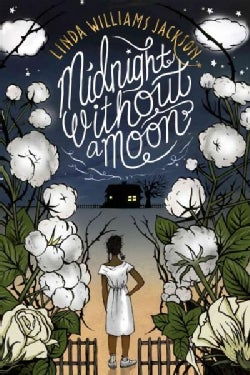 Midnight Without a Moon (Hardcover)