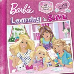 Learning to Save (Paperback)