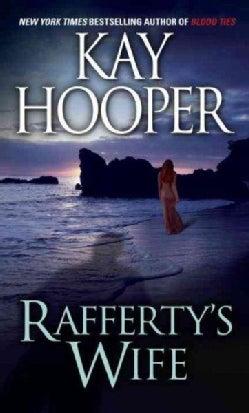 Rafferty's Wife (Paperback)