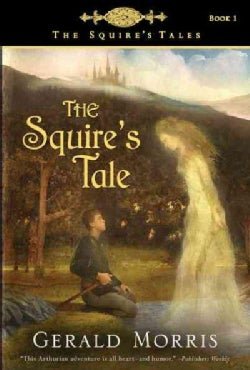 The Squire's Tale (Paperback)