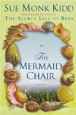 The Mermaid Chair (Hardcover)