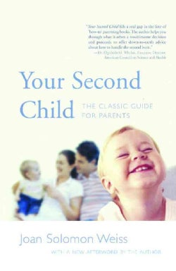 Your Second Child (Paperback)