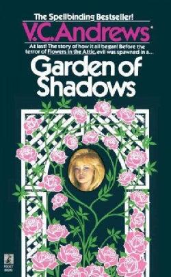 Garden of Shadows (Paperback)