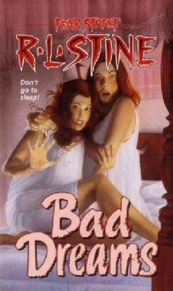 Bad Dreams (Paperback)