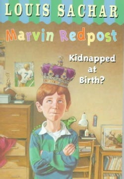 Kidnapped at Birth? (Paperback)