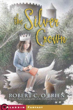 The Silver Crown (Paperback)