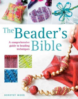 The Beader's Bible (Paperback)