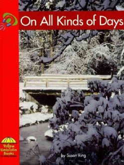 On All Kinds of Days (Paperback)