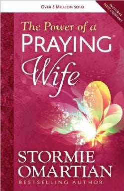 The Power of a Praying Wife (Paperback)