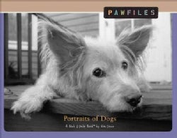 Pawfiles: A Bark & Smile Book (Hardcover)